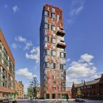 CInnamon_Tower_Hafencity_Hamburg